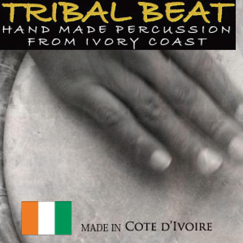 tribalbeat