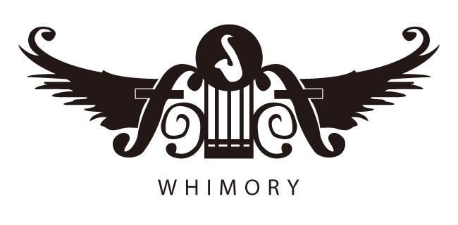 whimo