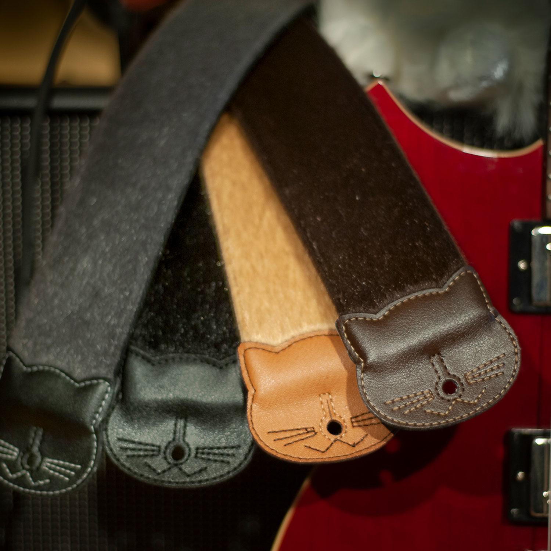 RightON-Guitar-Straps-MOFUNEKO-AMB-11