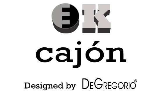 OKcajon_560x320