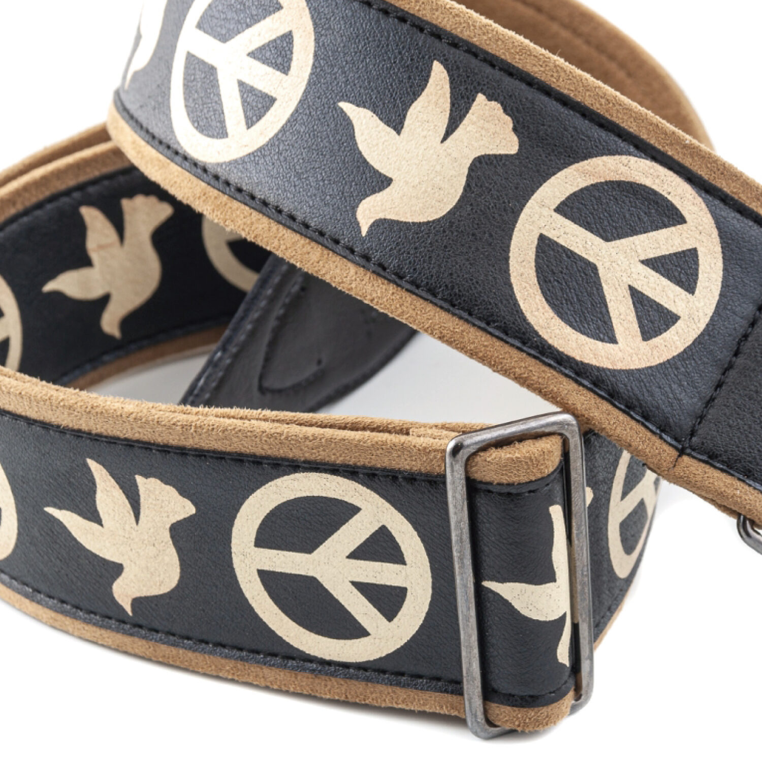 PEACE-AND-DOVES-NEIL-YOUNG-1500_2