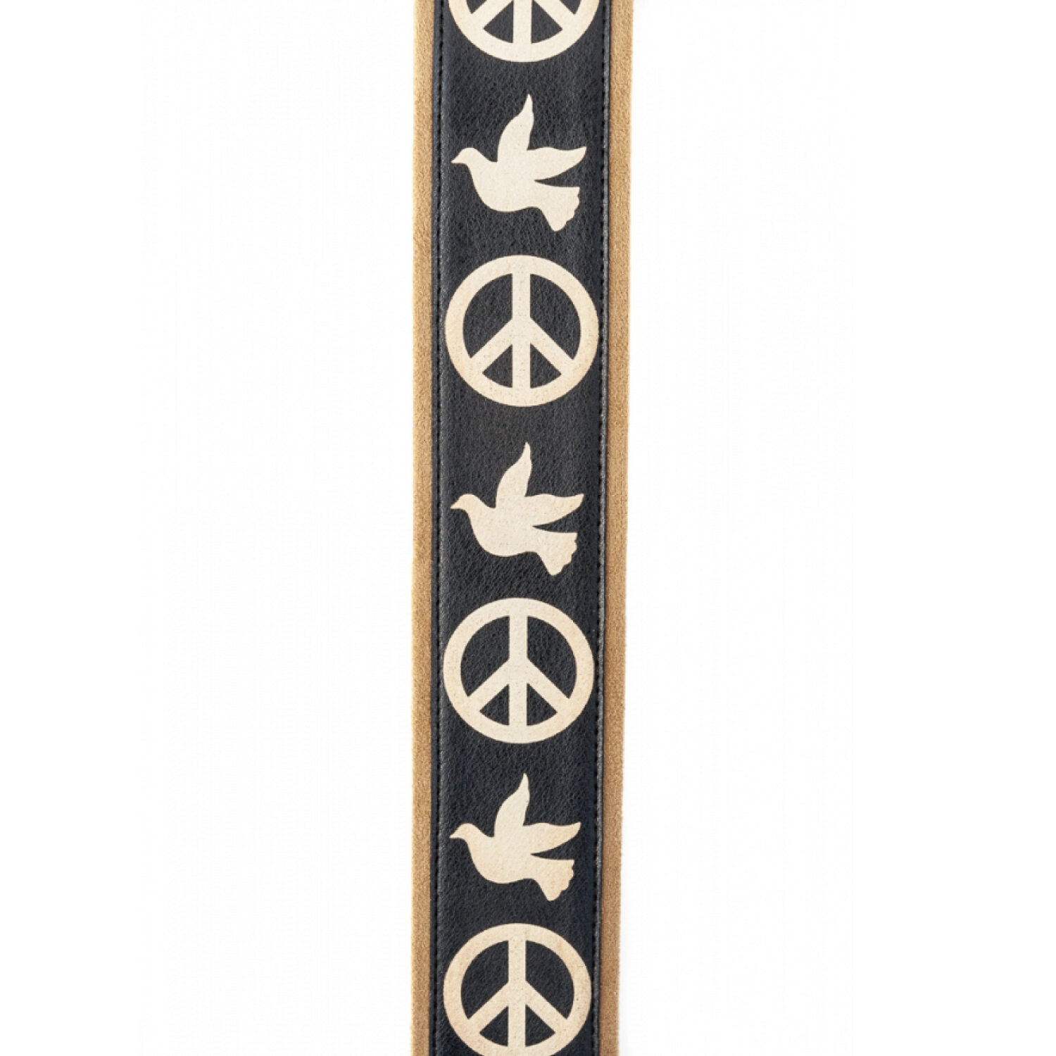 PEACE-AND-DOVES-NEIL-YOUNG-1500_3