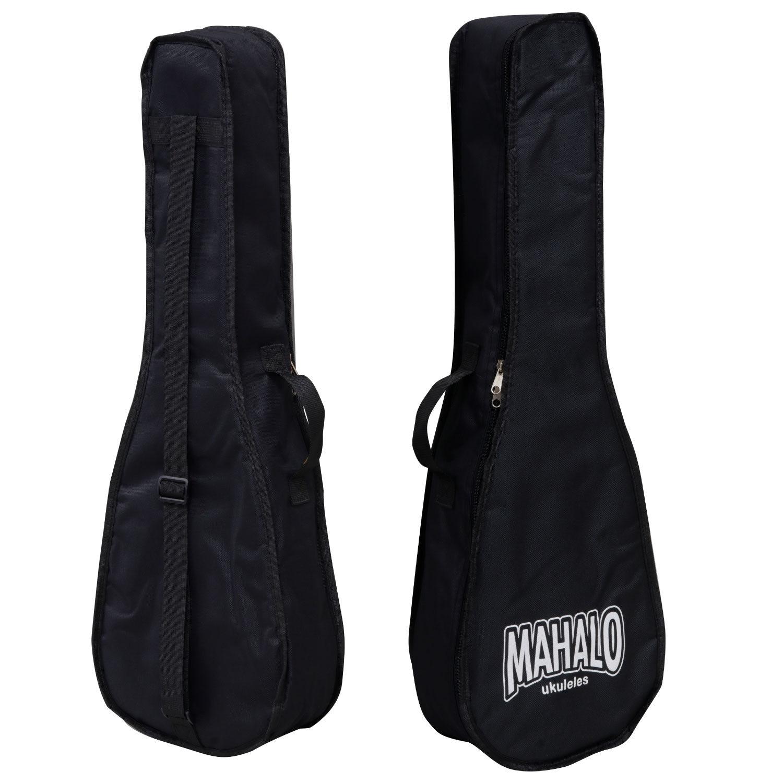 MP4_bag