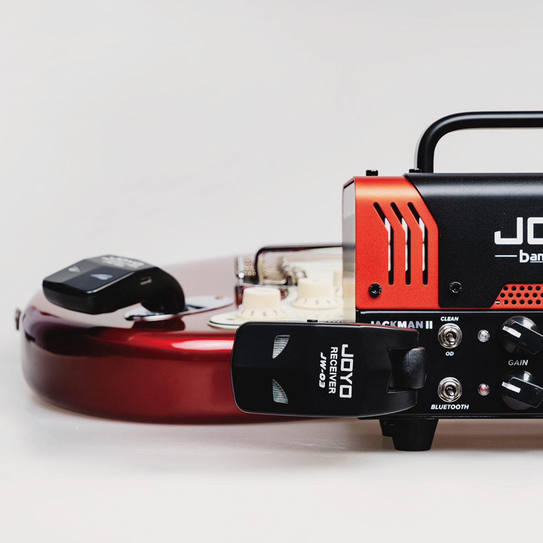 JW-03_8
